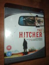 The Hitcher HD DVD ( UK IMPORT )
