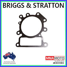 HEAD GASKET FOR BRIGGS AND STRATTON 31 SERIES OHV RIDE ON MOWERS  794114