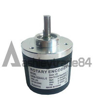 1PCS NEW E40s6-1200-6-L-5 Autonics Plc Module