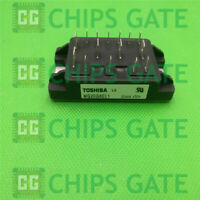 1PCS MG20G6EL1 Encapsulation:MODULE,High Power Switching Applications