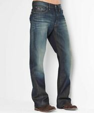 G-Star Raw Mens  3301 Boot Jeans W 29 L 32 BNWT Fall Denim Vintage Aged BNWT