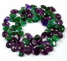 Loose Natural Emeralds For Sale Ebay