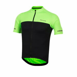Brand New Pearl Izumi Men's Charge Jersey