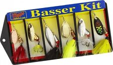MEPPS DRESSED BASSER KILLER KIT @ MAC'S OUTDOORS FACTORY NEW