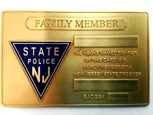 2021 PBA GOLD Brass card