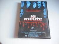 DVD - LA MEUTE