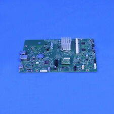 HP Pagewide Enterprise Colour MFP M586 Formatter (Logic) Board - G1W38-60003