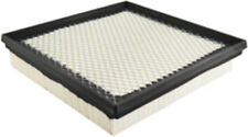 Air Filter Hastings AF1523