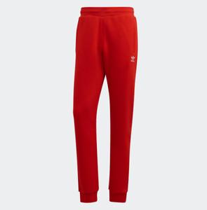 adidas Men's Originals Adicolor Essentials Trefoil Pants