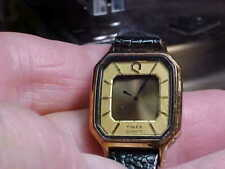 RARE TIMEX LADIES T CELL WRISTWATCH DIGITAL WITH ANALOG DISPLAY COOL WATCH