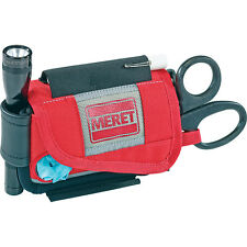 MERET PPE Pro Pack - Red Other Sports Bag NEW