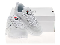 Puma Nouveau Chaussures Femmes Cali SNA 36915501 Blanc