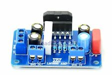 LM3886TF LM3886 Amplifier Amp NE5532 Board 1Channel 60w Finished Board
