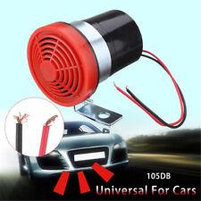 12V 24V Car Motorcycle Reversing Horn Speaker Warning Siren Backup Alarm Warning