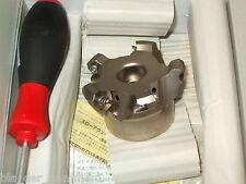 Sumitomo cuchillo cabeza wrcxf 16080 RS para qpmt 1606..