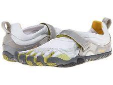 Vibram FiveFingers M349 Bikila Men's running hiking shoes