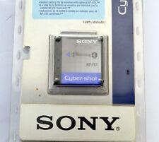 SONY Original Battery NP-FE1