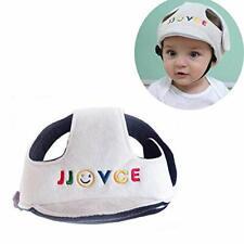 Bébé Sécurité Chapeau, Bébé Enfant en Bas âge Casque de Sécurité Réglable Protec