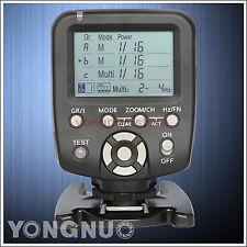 Yongnuo YN560-TX Wireless Flash Controller for Canon 1200D 1000D 750D 650D 550D