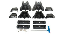 Rhino Rack 2500 Leg Set x 4 Part# RLKVA