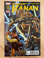 Star Wars Kanan #10 MINT Marvel Comics