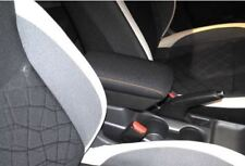 Genuine Nissan Micra 2017 > Centro bracciolo, tessuto Energy Orange-KE8775F0OR