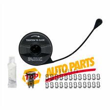 OEM New Fuel Tank Locking Fuel Gas Cap 82215184 For 2018-2019 Jeep Wrangler Jl