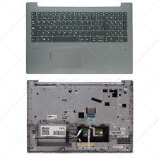 Teclado Español para Lenovo Ideapad 320-15Iap 15Ikb 15Is  Palmrest Case Upper
