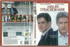 Film in DVD e Blu-ray Harrison Ford