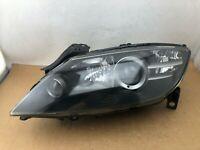 2004-2008 Mazda RX8 Left LH Driver Xenon HID Headlight OEM 04 05 06 07 08