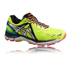 Chaussures verts ASICS pour homme