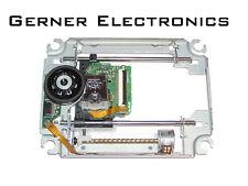Unità laser per Harman Kardon bds275 bds277 bds575 bds577