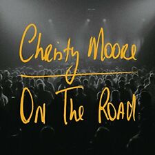 Christy Moore - On The Road [CD]