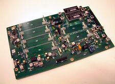 Yaesu FT-1000MP si Board F3514000
