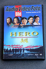 AVF Bild 11/07: Hero (Martial Arts Abenteuer)