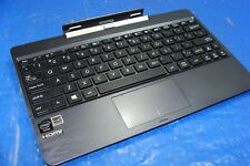 Compatible Replacement for Genuine New ASUS Transformer T305C Docking Dock US Keyboard ASM16A93USJH32