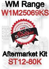 NEW Robertshaw ST 12-80K Aftermarket kit for WM Range W1M25069KS