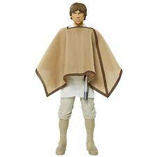 "Star Wars Big Figs Classic 18"" Docking Bay Luke Action Figure"