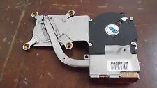 LAPTOP PART:Gateway 450SX4 (8006570) Heat-sink Cooling Fan