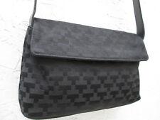 -AUTHENTIQUE sac à main LE TANNEUR TBEG  vintage  bag