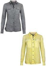 s.Oliver Langarm Damenblusen, - tops & -shirts im-Blusen