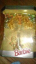 Holiday Barbie-Special Edition-1992-Mattel-1429- Nib
