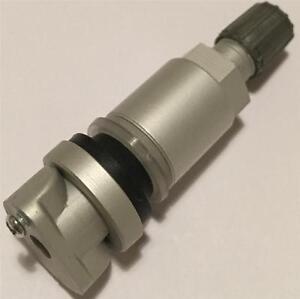 Tyre Pressure Sensor VDO Valve Repair Kit TPMS Range Rover Rover L322 & Sport
