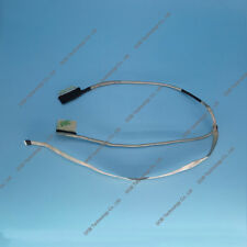 NEW for Dell Inspiron 3521 3537 3737 5521 5537 5737 15R LCD cable DR1KW