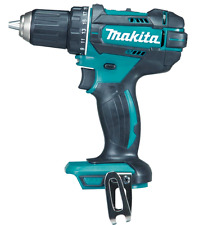 Makita DDF482 18V Drill Driver with 3 year australian warranty DDF482Z