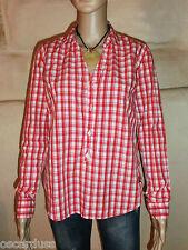 tunique chemise G-STAR Taille SMALL 100% coton comme neuve