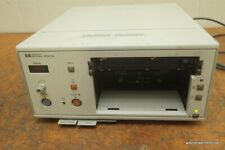 Hp Hewlett Packard 8041a Fetal Monitor