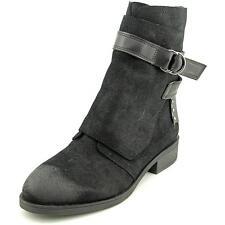 Buy Fergie Casual Stiefel for Damens    Damens   044a78