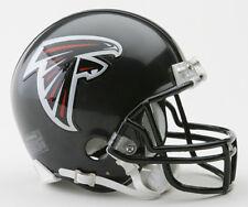 ATLANTA FALCONS NFL Football Helmet WREATH ORNAMENT / CHRISTMAS TREE TOPPER