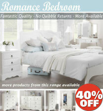 Solid Wood Bedroom Furniture Direct Chests of Drawers